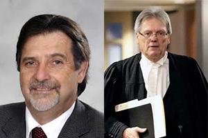 Hells Angels: 2 nouveaux avocats pour un ex-sympathisant