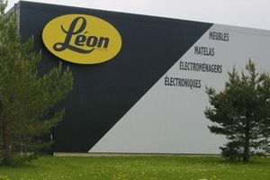 Meubles Leon Condamne A Payer 1 7 M Pour Publicite Trompeuse
