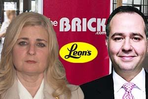 Leon Et The Brick Condamnes A Donner Des Meubles Droit Inc