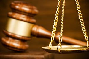 Agression sexuelle : les propos d'un procureur font sursauter le DPCP
