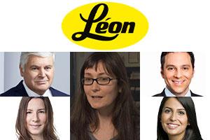 Meubles Leon La Cour Supreme Confirme Un Jugement Sur La Publicite Trompeuse Droit Inc