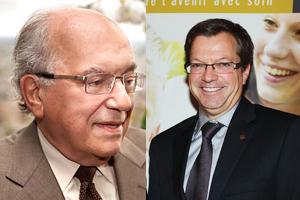 Le Maire de Saguenay perd son combat pour réciter la prière au Conseil Article_image