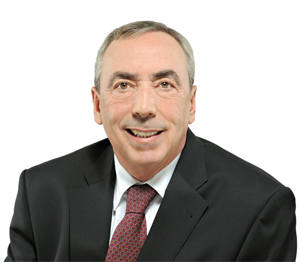 Bcf en deuil droit inc - Grand cabinet d avocat montreal ...