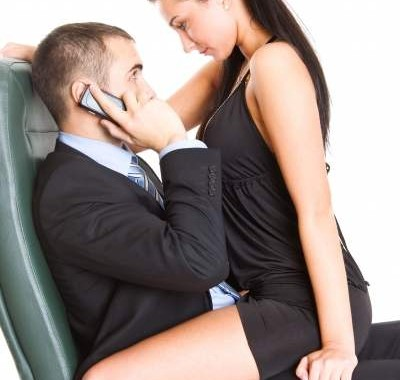 sexe au travail le sexe gaulois