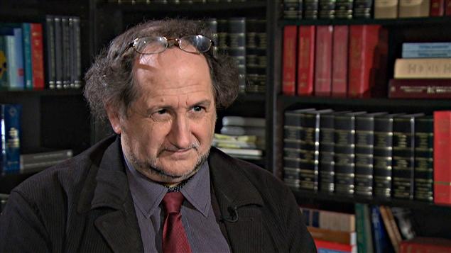 Me Michel Le Brun