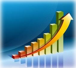 Pensions alimentaires indexation de 1 8 au 1er janvier - Table des pensions alimentaires ...