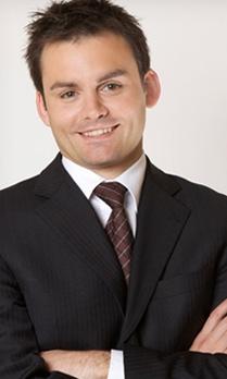 Un avocat nommé conseiller spécial pour renouveler le PQ | Droit Inc.