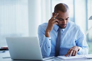 6 trucs pour augmenter votre concentration au travail | Droit Inc.