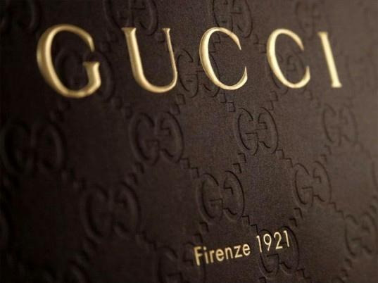 bc9e7eaf5b Gucci gagne son procès contre 89 sites de contrefaçons | Droit Inc.