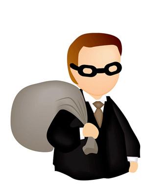 Avocats tout le bien que l on pense de vous droit inc - Combien coute un avocat commis d office ...