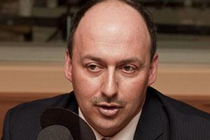 Bureau securite privee montreal: actus securite snes l actualité de