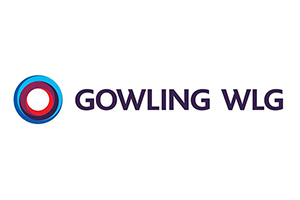 Gowling WLG. Sources : Sites Web de Gowling WLG.