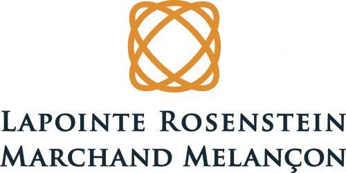 Lapointe Rosenstein Marchand Melançon LLP