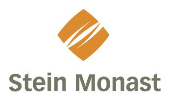 Stein Monast LLP