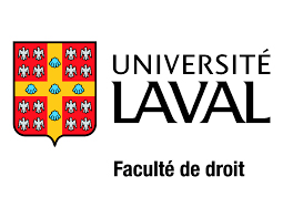 Université Laval. Photo : ULaval