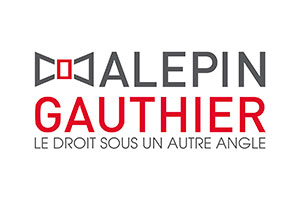 Alepin-Gauthier-droit-inc.png