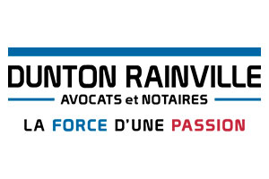 Dunton-rainville-droit-inc.jpg