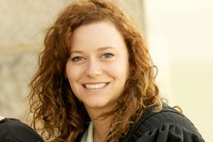 Me Isabelle Dorion.  Photo: University of Sherbrooke website