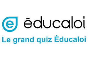 éducaloi-le-grand-quiz-droit-inc.jpg