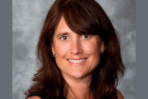Me Nancy Leggett-Bachand.  Photo: LinkedIn