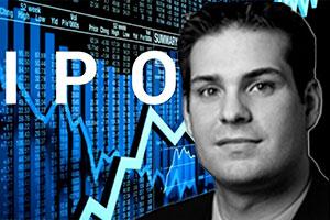 Scott Rozansky, Head of Dentons' Montreal Venture Capital Practice Group.