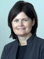 Catherine O'Regan