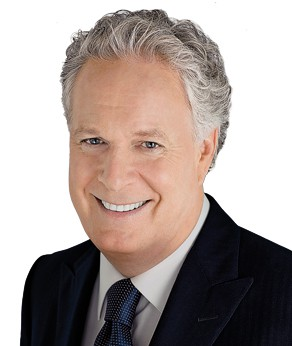 jean charest net worth