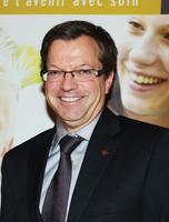 Le Maire de Saguenay perd son combat pour réciter la prière au Conseil Image6833