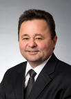 Tremblay Bois Mignault Lemay cabinet davocats Québec