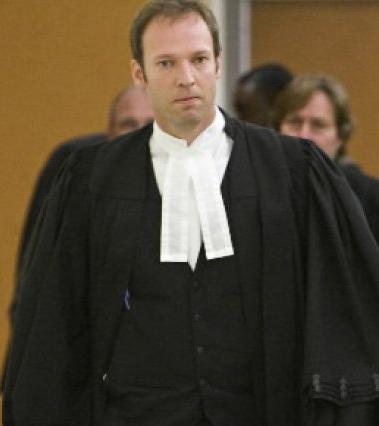 Onze nouveaux juges au qu bec droit inc for Chambre de la jeunesse montreal