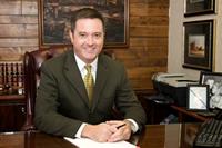 John-Paul Lyle, avocat de la femme
